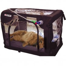 Rent Pet Oxygen Therapy Kit