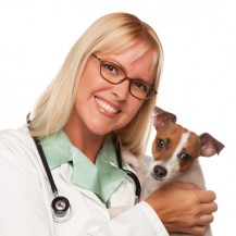 In Home Oxygen Therapy for Your Pet